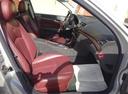 Подержанный Mercedes-Benz E-Класс, серебряный металлик, цена 1 099 000 руб. в ао. Ханты-Мансийском Автономном округе - Югре, отличное состояние