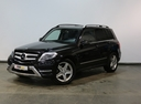 Mercedes-Benz GLK-Класс' 2012 - 1 420 000 руб.