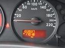 Подержанный Nissan Navara, коричневый, 2013 года выпуска, цена 1 249 000 руб. в Екатеринбурге, автосалон Автобан-Запад