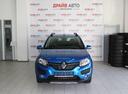 Renault Sandero' 2017