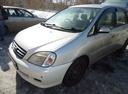 Авто Toyota Nadia, , 1999 года выпуска, цена 230 000 руб., Омск