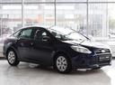 Ford Focus' 2013 - 574 000 руб.