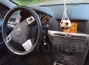 Авто Opel Astra, , 2010 года выпуска, цена 495 000 руб., Новокузнецк