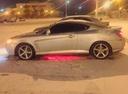 Подержанный Hyundai Tuscani, серебряный , цена 400 000 руб. в ао. Ханты-Мансийском Автономном округе - Югре, отличное состояние