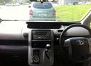 Подержанный Toyota Voxy, серебряный , цена 690 000 руб. в Челябинской области, хорошее состояние