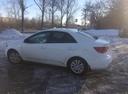 Авто Kia Cerato, , 2011 года выпуска, цена 430 000 руб., Челябинск