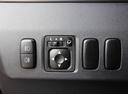 Подержанный Mitsubishi Pajero, черный, 2011 года выпуска, цена 1 199 000 руб. в Калужской области, автосалон Аксель Карс