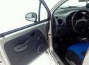 Авто Daewoo Matiz, , 2007 года выпуска, цена 125 000 руб., ао. Ханты-Мансийский Автономный округ - Югра