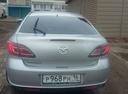 Авто Mazda 6, , 2008 года выпуска, цена 500 000 руб., Набережные Челны