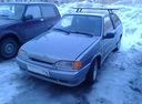 Авто ВАЗ (Lada) 2113, , 2005 года выпуска, цена 75 000 руб., Елабуга