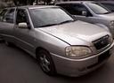 Авто Chery Amulet, , 2007 года выпуска, цена 150 000 руб., Кемерово