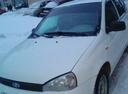 Авто ВАЗ (Lada) Kalina, , 2012 года выпуска, цена 200 000 руб., Казань