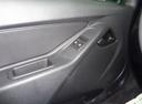 Подержанный ВАЗ (Lada) Granta, белый, 2016 года выпуска, цена 447 000 руб. в Уфе, автосалон УФА МОТОРС