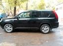Авто Nissan X-Trail, , 2012 года выпуска, цена 870 000 руб., Саратов
