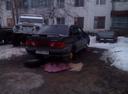 Подержанный ВАЗ (Lada) 2115, мокрый асфальт металлик, цена 110 000 руб. в ао. Ханты-Мансийском Автономном округе - Югре, хорошее состояние
