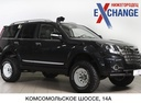 Great Wall H3' 2014 - 729 000 руб.