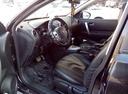 Авто Nissan Qashqai, , 2009 года выпуска, цена 588 000 руб., Челябинск