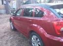 Авто Dodge Caliber, , 2008 года выпуска, цена 420 000 руб., Челябинск