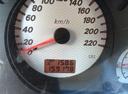 Подержанный Mitsubishi Lancer, серебряный , цена 175 000 руб. в Ульяновской области, среднее состояние