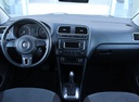Подержанный Volkswagen Polo, белый, 2015 года выпуска, цена 559 000 руб. в Екатеринбурге, автосалон Автобан-Запад