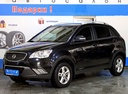 SsangYong Actyon' 2011 - 495 000 руб.