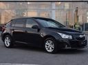 Chevrolet Cruze' 2012 - 509 000 руб.