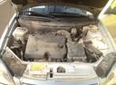 Подержанный ВАЗ (Lada) Priora, серебряный, 2012 года выпуска, цена 245 000 руб. в Самаре, автосалон Авто-Брокер на Антонова-Овсеенко
