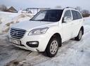 Авто Lifan X60, , 2014 года выпуска, цена 430 000 руб., Казань