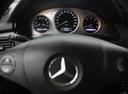Подержанный Mercedes-Benz GLK-Класс, синий, 2010 года выпуска, цена 1 072 000 руб. в Иваново, автосалон АвтоГрад Нормандия