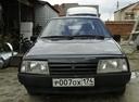 Авто ВАЗ (Lada) 2109, , 1994 года выпуска, цена 60 000 руб., Троицк