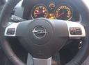 Подержанный Opel Astra, красный, 2011 года выпуска, цена 415 000 руб. в Екатеринбурге, автосалон