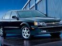 Chevrolet Evanda