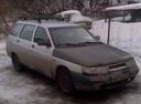 Авто ВАЗ (Lada) 2111, , 2004 года выпуска, цена 73 000 руб., Смоленск