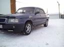 Авто ГАЗ 3110 Волга, , 2002 года выпуска, цена 50 000 руб., Челябинск