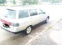 Авто ВАЗ (Lada) 2111, , 2001 года выпуска, цена 120 000 руб., Ульяновск