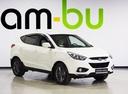 Hyundai ix35' 2014 - 840 000 руб.