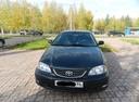 Авто Toyota Avensis, , 2001 года выпуска, цена 300 000 руб., Нижневартовск