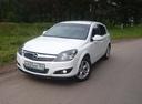 Авто Opel Astra, , 2014 года выпуска, цена 640 000 руб., Кемерово