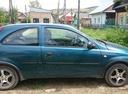 Авто Opel Corsa, , 2001 года выпуска, цена 160 000 руб., Челябинск