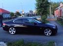 Авто BMW 3 серия, , 2007 года выпуска, цена 675 000 руб., Тюмень