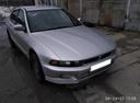 Авто Mitsubishi Galant, , 2003 года выпуска, цена 200 000 руб., Югорск