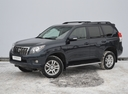 Toyota Land Cruiser Prado' 2013 - 1 920 000 руб.