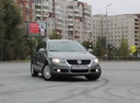 Авто Volkswagen Passat, , 2009 года выпуска, цена 550 000 руб., Тюмень
