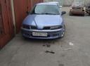 Авто Mitsubishi Carisma, , 2000 года выпуска, цена 120 000 руб., Магнитогорск