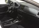 Подержанный Mazda 6, белый, 2014 года выпуска, цена 1 059 000 руб. в Калуге, автосалон Мега Авто Калуга