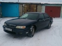 Авто Nissan Cefiro, , 1996 года выпуска, цена 160 000 руб., Сургут