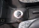 Подержанный ВАЗ (Lada) 2114, серебряный, 2008 года выпуска, цена 77 000 руб. в Воронежской области, автосалон