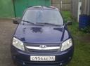 Авто ВАЗ (Lada) Granta, , 2013 года выпуска, цена 330 000 руб., Кострома