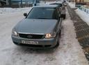 Авто ВАЗ (Lada) Priora, , 2009 года выпуска, цена 245 000 руб., Воронеж