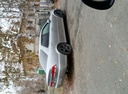 Подержанный Honda Accord, серебряный , цена 310 000 руб. в ао. Ханты-Мансийском Автономном округе - Югре, хорошее состояние